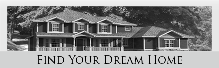 Find Your Dream Home, Charles Edward  Parsons REALTOR