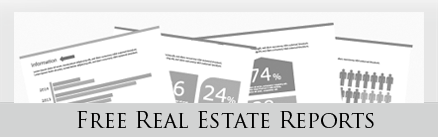 Free Real Estate Reports, Charles Edward  Parsons REALTOR